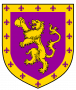 media:heraldry:personal_heraldry:richard_of_dragon_castle_heraldry.png