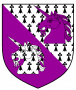 media:heraldry:personal_heraldry:theophania_ivey_of_carisbrooke_heraldry.png