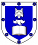 media:heraldry:personal_heraldry:thomas_of_linlithgow_heraldry.png