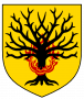 media:heraldry:personal_heraldry:adela_of_the_fiery_woods_heraldry.png