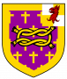 media:heraldry:personal_heraldry:arwyn_of_leicester_augmentation.png