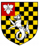 media:heraldry:personal_heraldry:brand_the_black_called_brand_thorwaldsson_augmentation.png