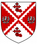 media:heraldry:personal_heraldry:cinaed_ua_donnchadh_heraldry.png