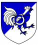 media:heraldry:personal_heraldry:conall_cailech_heraldry.png