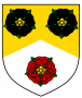 media:heraldry:personal_heraldry:doughall_roderick_mccleod_heraldry.png