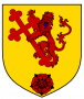 media:heraldry:personal_heraldry:edward_of_ealdormere_called_edward_fuchyn_heraldry.png