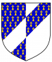 media:heraldry:personal_heraldry:eleanor_fairchild_heraldry.png