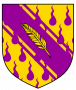 media:heraldry:personal_heraldry:marcus_caiaphas_of_york_heraldry.png