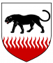 media:heraldry:personal_heraldry:moria_the_black_heraldry.png