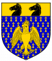 media:heraldry:personal_heraldry:paul_barrie_called_bardok_of_beasthaven_heraldry.png
