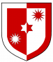 media:heraldry:personal_heraldry:pieter_of_the_high_hills_heraldry.png