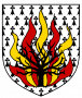 media:heraldry:personal_heraldry:ricard_of_sable_tree_heraldry.png