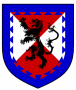 media:heraldry:personal_heraldry:richard_blackwood_heraldry.png