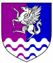 media:heraldry:personal_heraldry:rowena_maclachlan_of_caithness_heraldry.png