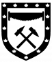 media:heraldry:personal_heraldry:tancred_of_tanglewood_heraldry.png