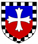 media:heraldry:personal_heraldry:deirdre_of_carlyle_heraldry.png