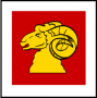 media:heraldry:branch_heraldry:ramshaven_badge_1.png