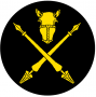 activities:service:offices:marshal-equestrian-symbol.png