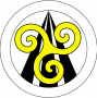 media:heraldry:personal_heraldry:rhys_of_anglesey_badge1.png