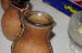media:photographs:glyndmere_leatherwork.png