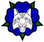 media:heraldry:personal_heraldry:thomas_of_linlithgow_badge.png