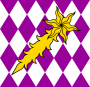 media:heraldry:personal_heraldry:avelyn_wexcombe_badge.png