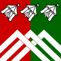 media:heraldry:personal_heraldry:edward_the_red_and_rylyn_buchanan_badge_2.png