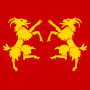 media:heraldry:personal_heraldry:emer_and_matthais_barnatafl_badge.png
