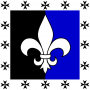 media:heraldry:personal_heraldry:godefroi_d_orleans_badge.png
