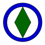 media:heraldry:personal_heraldry:may_of_ye_wolde_badge.png
