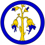 groups:households:manoir_de_bonarets_badge.png