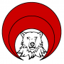 groups:guilds_and_orders:white_bear_fian_badge.png