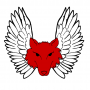groups:guilds_and_orders:yeomen_of_the_wolf_badge.png
