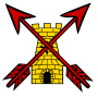media:heraldry:branch_heraldry:ben_dunfirth_badge_2.png