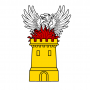awards:company_of_the_rising_pheonix_badge.png