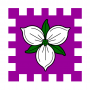 awards:order_of_the_trillium_badge.png
