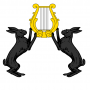 awards:order_of_the_black_hare_badge.png