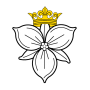 media:heraldry:branch_heraldry:queen_s_badge.png