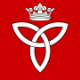 media:heraldry:branch_heraldry:royal_badge.png