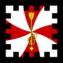 media:heraldry:branch_heraldry:rising_waters_captain_of_archers_badge.png