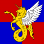 media:heraldry:branch_heraldry:trinovantia_nova_badge.png