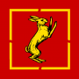 media:heraldry:personal_heraldry:enid_aurelia_of_the_tin_isles_badge_2.png