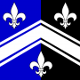 media:heraldry:personal_heraldry:godefroi_d_orleans_badge_2.png