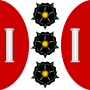 media:heraldry:personal_heraldry:gregory_kystwright_badge.png