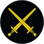 activities:service:offices:marshal-overall-symbol.png