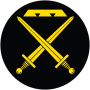 activities:service:offices:marshal-youth-symbol.png
