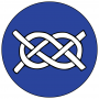 activities:service:offices:demo-symbol.png