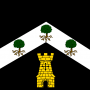 media:heraldry:personal_heraldry:godfrey_archer_badge.png