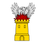 media:heraldry:branch_heraldry:company_of_the_rising_pheonix_badge.png