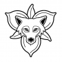 media:heraldry:branch_heraldry:ealdormere_wolfium_badge_black_and_white.png